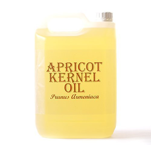lhuile-de-noyau-dabricot-5-litres-100-pur