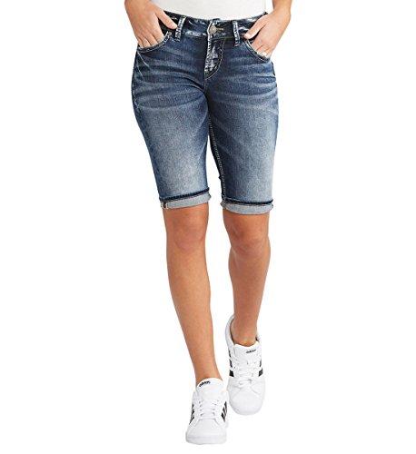 silver-jeans-damen-straight-jeans-suki-bermuda-blau-indigo-spr351-w28-herstellergrosse28-11