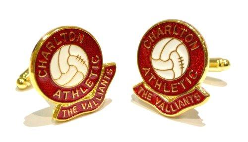charlton-athletic-football-club-cufflinks