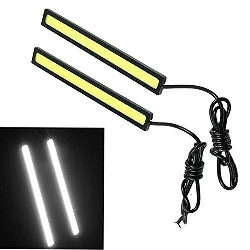 2-stck-wasserdichte-aluminium-high-power-cob-led-drl-tagfahrlicht-tagfahrlicht-lampe-fr-auto-suv-lim