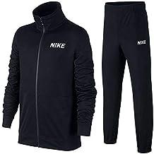 a56c7dc279cc2 Nike B NSW TRK Suit Poly Tracksuit