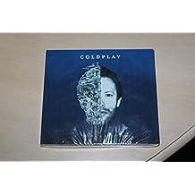 COLDPLAY B-Sides & Rarities 2CD set in digipak