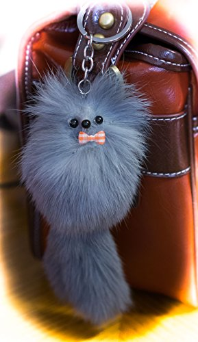 3-2-for-big-20-cm-charm-designer-fur-keyring-cute-animal-gift-unique-cute-chain-fox-ferret-monster-k