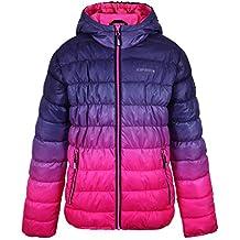 neue Season überlegene Materialien billigsten Verkauf Suchergebnis auf Amazon.de für: icepeak winterjacke mädchen