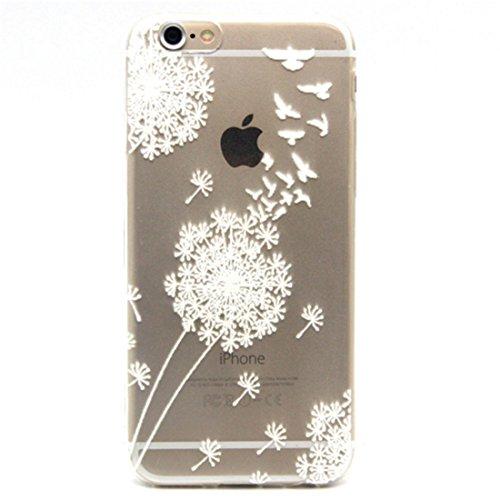 mushyr-etui-housse-transparent-pour-apple-iphone-5-5s-soft-tpu-doux-silicone-pretty-coloree-peinture