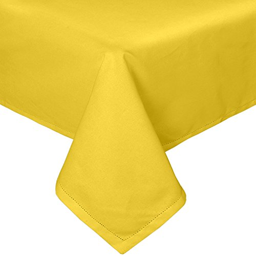homescapes-tablecloth-54-x-90-inch-yellow-100-cotton-hand-woven-decortive-edge-easy-care-washable-at