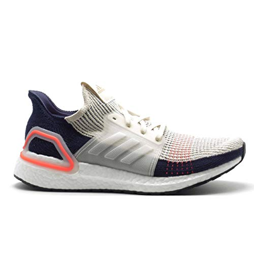 Adidas Ultra Boost 19 Women's Zapatillas para Correr - SS19-42.7