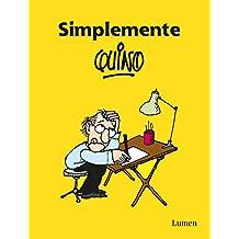 Simplemente Quino / Simply Quino