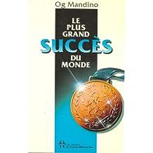 LE PLUS GRAND SUCCES DU MONDE