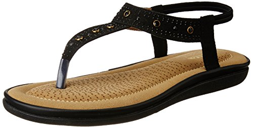 BATA-Womens-Diamonte1-Fashion-Sandals