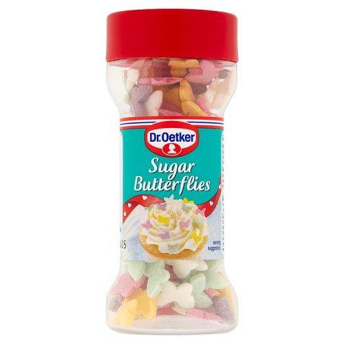 dr-oetker-sugar-butterflies-35g