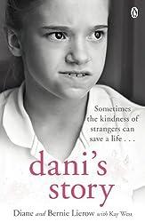 Dani's Story