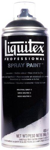 liquitex-professional-acrilico-en-spray-400ml-gris-neutro-3