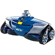 robot piscine vortex 4 pas cher