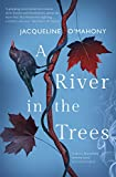 A River in the Trees (English Edition)
