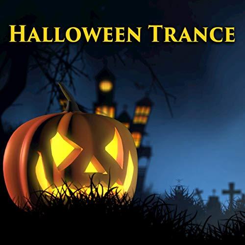 Halloween Trance (Mp3 Blues Halloween)