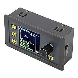 WSFG-06 PWM Signalgenerator Modul 1-150KHZ Sinus 4-20mA 2-10V Impulsgenerator Einstellbare Signalgeneratorplatine