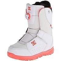 Snowboard Boot Women DC Search 2015