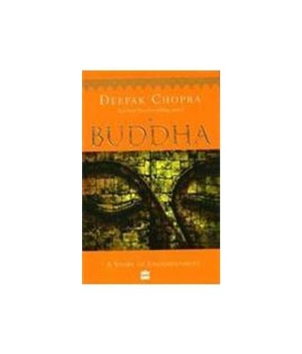 Buddha: A Story of Enlightenment price comparison at Flipkart, Amazon, Crossword, Uread, Bookadda, Landmark, Homeshop18