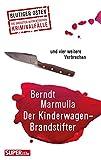 ISBN 3959582080