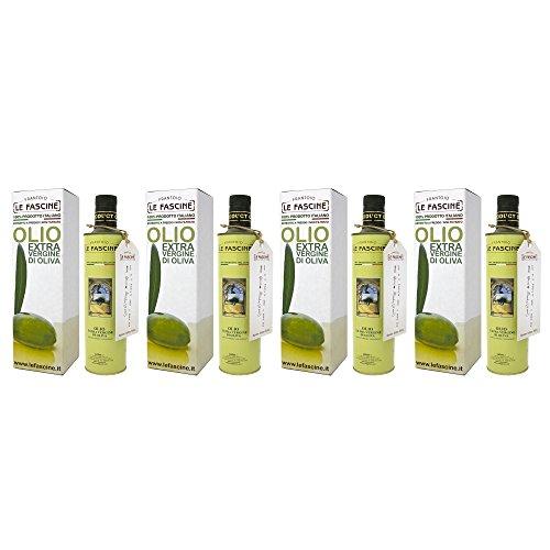 41p0PuQ3YnL Aceite de oliva 2 litros