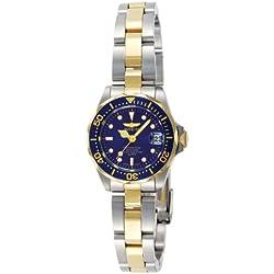 Reloj Invicta para Mujer 8942