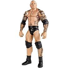WWE Figure Series #46 - Superstar #12 Batista