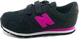 zapatillas niña 34 new balance