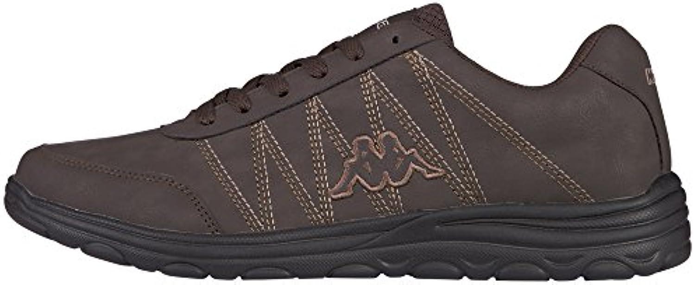 Kappa Slender, Zapatillas para Hombre - En línea Obtenga la mejor oferta barata de descuento más grande