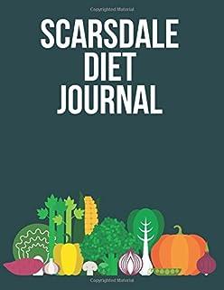 Scarsdale Diät halten Trimm Rezepte
