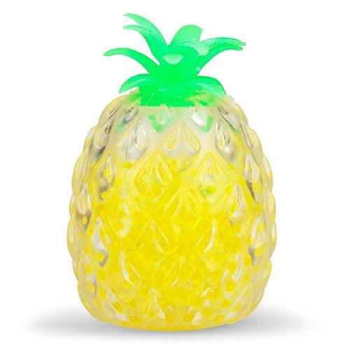 Jelly Ananas ()