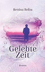 http://www.bettinabelitz.de/gelebte-zeit/