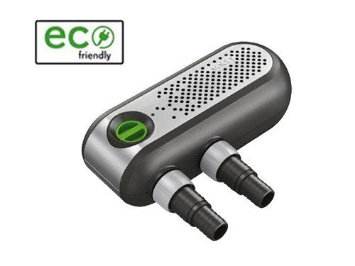 VELDA pompe pour bassin - eco stream - 12 000