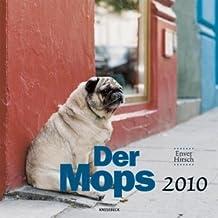 Der Mops 2010