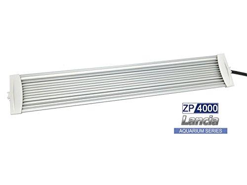 zetlight-iluminacion-led-lancia-zp4000-serie-luz-de-acuario-con-t5-y-t8-adaptador-para-agua-dulce-y-