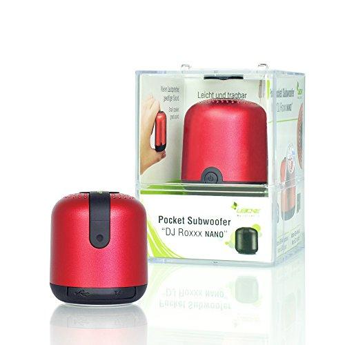 Smart Mini Bluetooth Lautsprecher