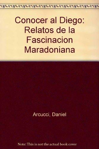 El mercader. El despertar duna nova Barcelona (Catalan Edition)