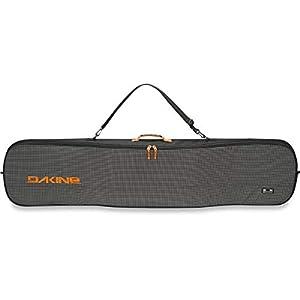 Dakine Pipe Boardbag 2019 Rincon, 165