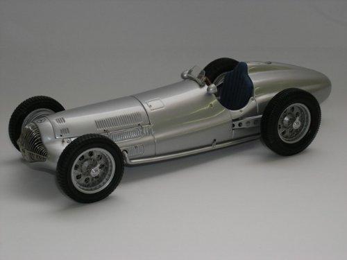 W 154 Mercedes Benz, 1:18 CMC