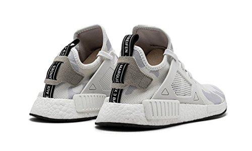 Adidas NMD_XR1 mens - Adidas Fashion - DHL UK X59WTTDGXBYY