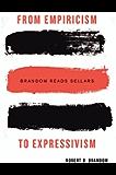 From Empiricism to Expressivism