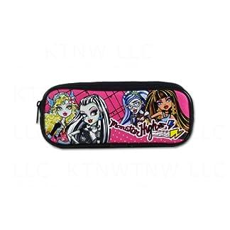Monster High Estuche