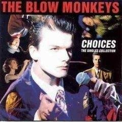 Choices-The singles collection