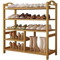 suchergebnis auf f r regal high heels k che haushalt wohnen. Black Bedroom Furniture Sets. Home Design Ideas