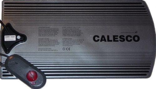 Calesco PTC-Heizung 250 W -