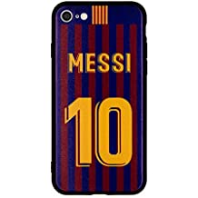 iphone 7 plus coque barca