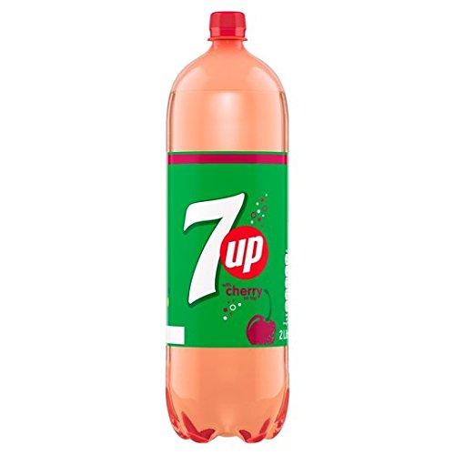 7-up-cerise-2l