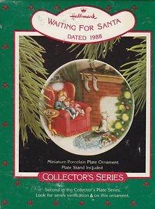 hallmark-waiting-for-santa-collector-s-serie-datiert-1988