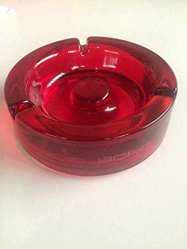 marlboro-glas-design-aschenbecher-rot-135-cm
