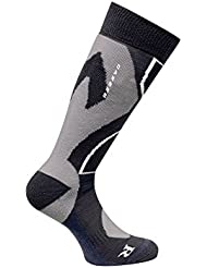 Dare 2b Children's Cocoon Tech Ski Socks